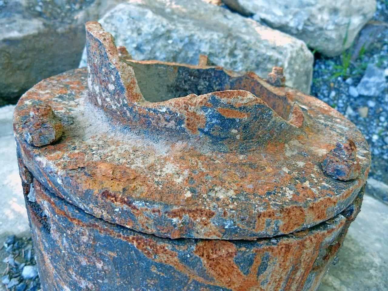 Rénover remplacer fosse septique