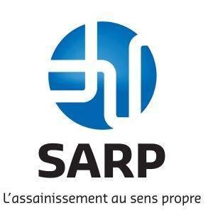 sarp group